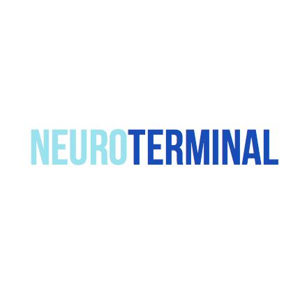 NeuroTerminal