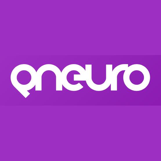 QNeuro