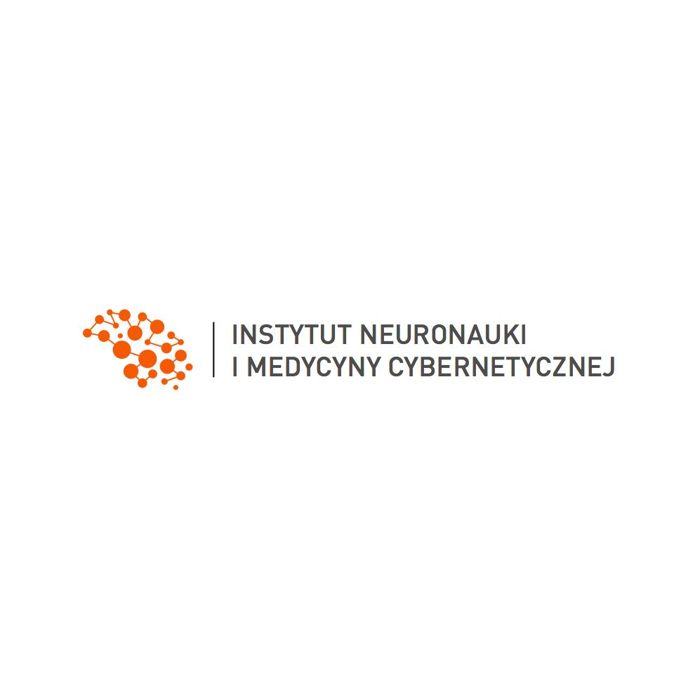 Instytut Neuronauki i Medycyny Cybernetycznej