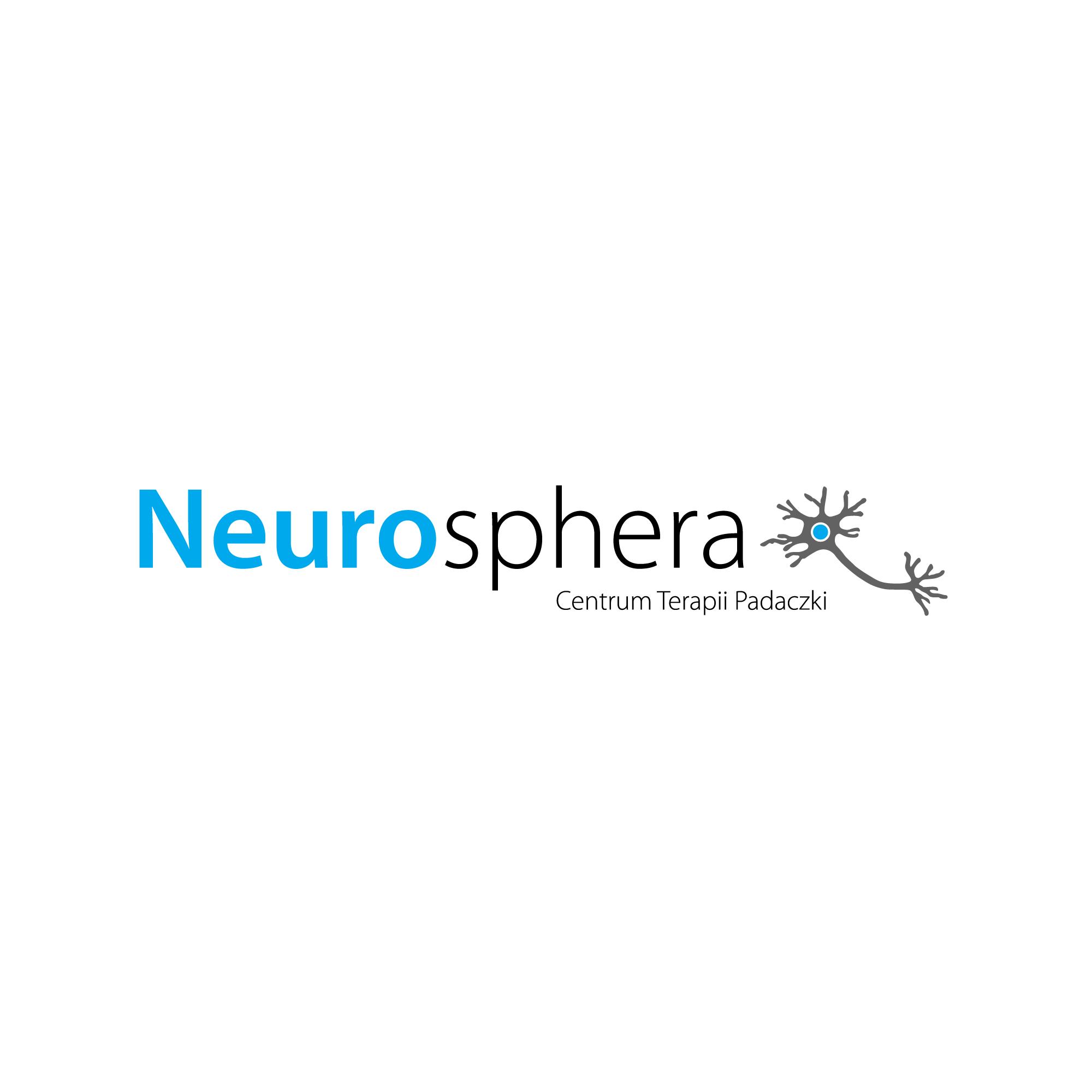 Centrum Terapii Padaczki NEUROSPHERA